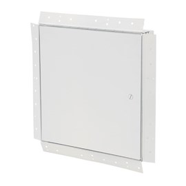18 x 18 Inch Non-Fire Rated Flush Access Panel for Wallboard Surfaces