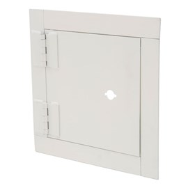 16 x 16 Inch High Security Non-Fire-Rated Access Panel for All Surfaces