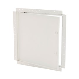 8 x 8 Inch Recessed Access Panel for Drywall Applications