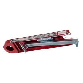 Steel Hose Rack