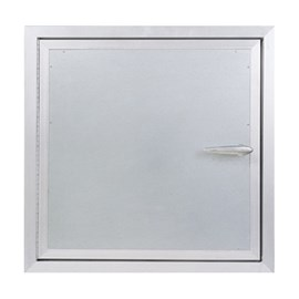 12 x 12 Inch Exterior Access Panel