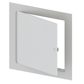 Medium Security Non-Fire Rated Access Panel for Walls and Ceilings - All Surfaces