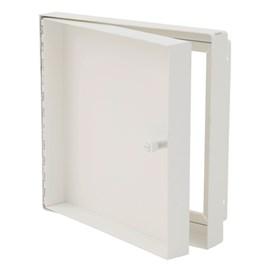 22 x 30  inch Fire Resistant Ceiling Access Door
