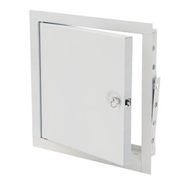 12 x 12 inch Fire Rated Wall Access Door