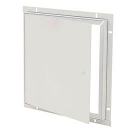 12 x 24 inch Plastered Wall Access Door