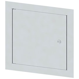 18 x 18 Inch Gasketed Access Door