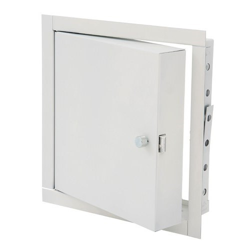 22 x 36 Inch Fire Rated Access Panels for All Ceiling Surfaces