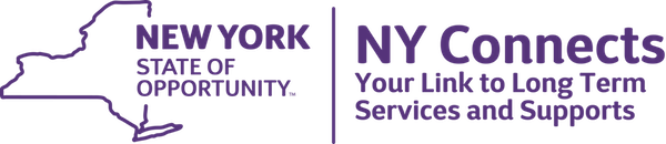 ny_connects_logo